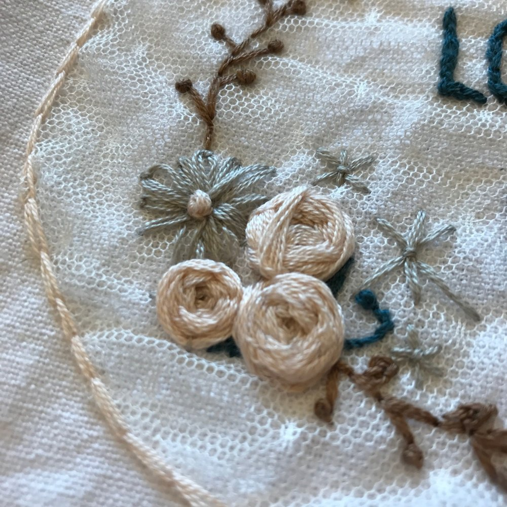 FLower Embroidery.JPG
