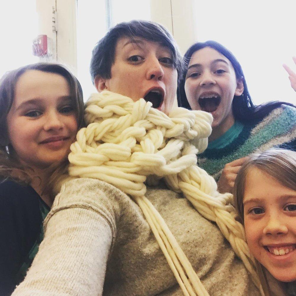 Kids craft club 6.jpg