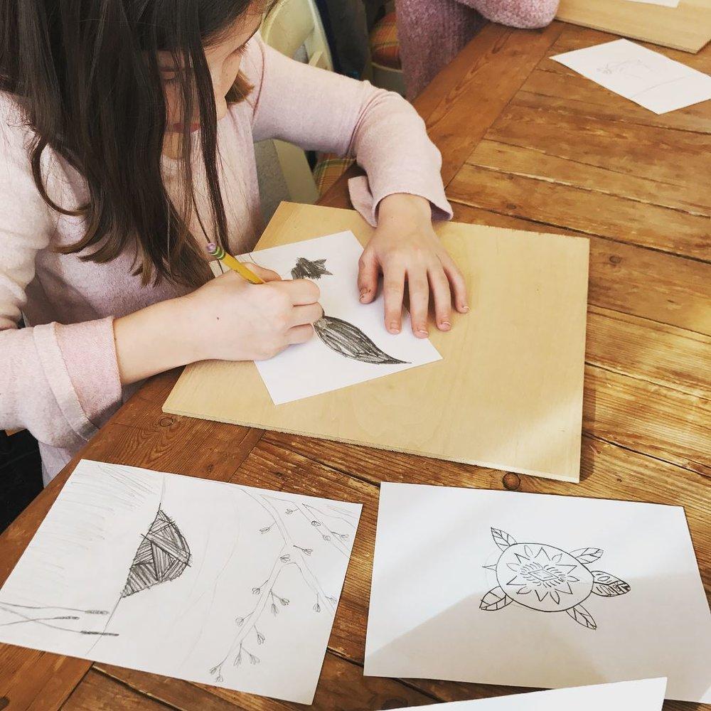 Kids craft club 4.jpg