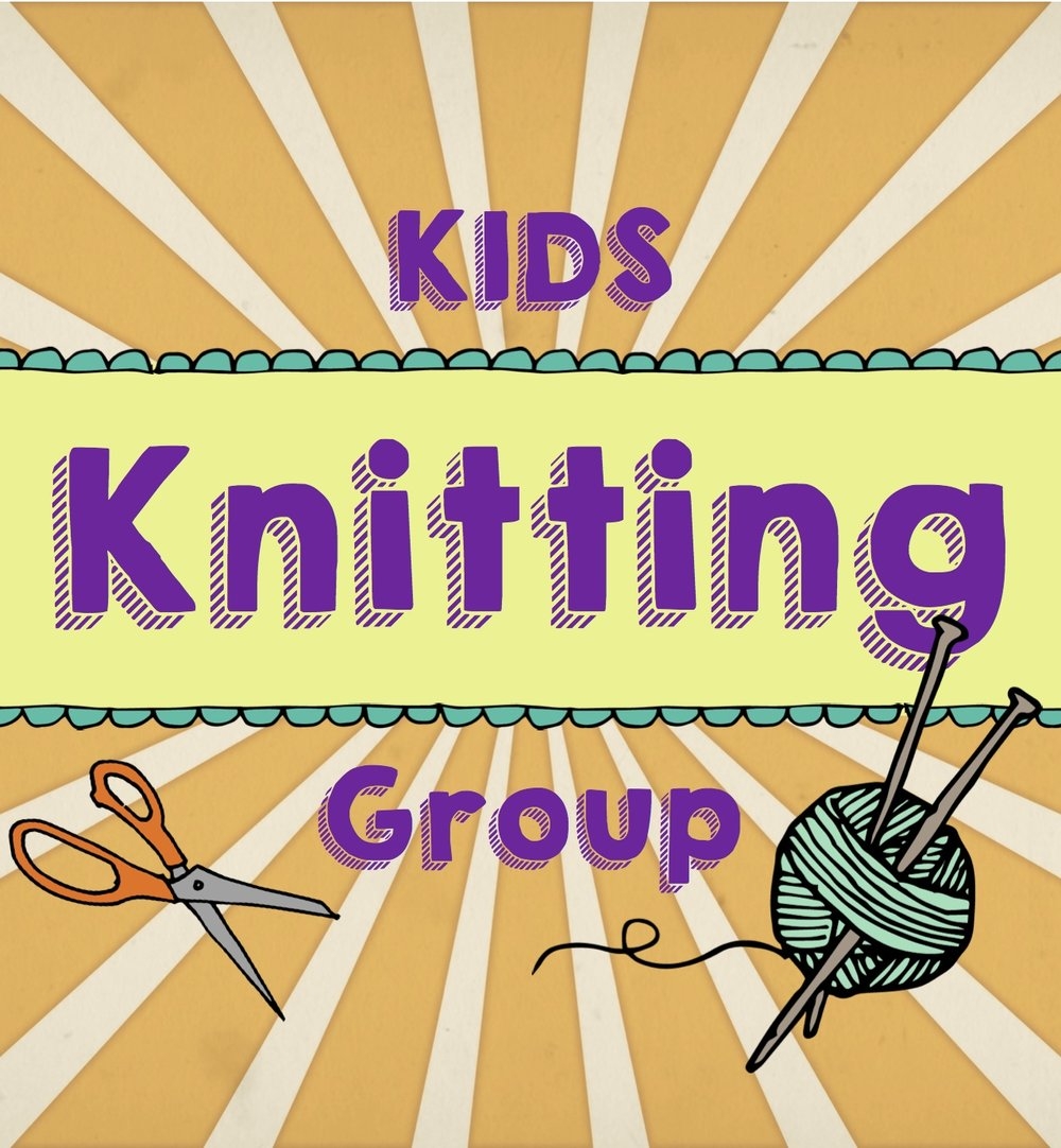 "Preview of ""Kids Craft Club- Monthly"" copy.jpg"