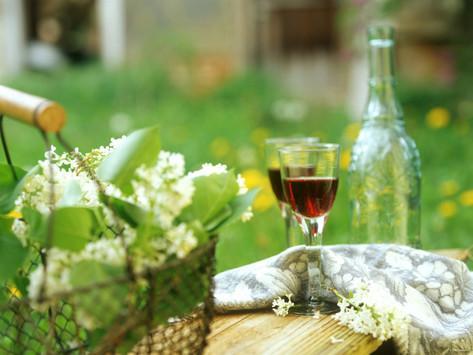 garden wine.jpeg