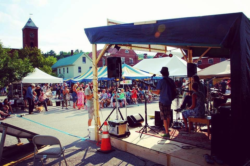 Food Festival 2.jpg