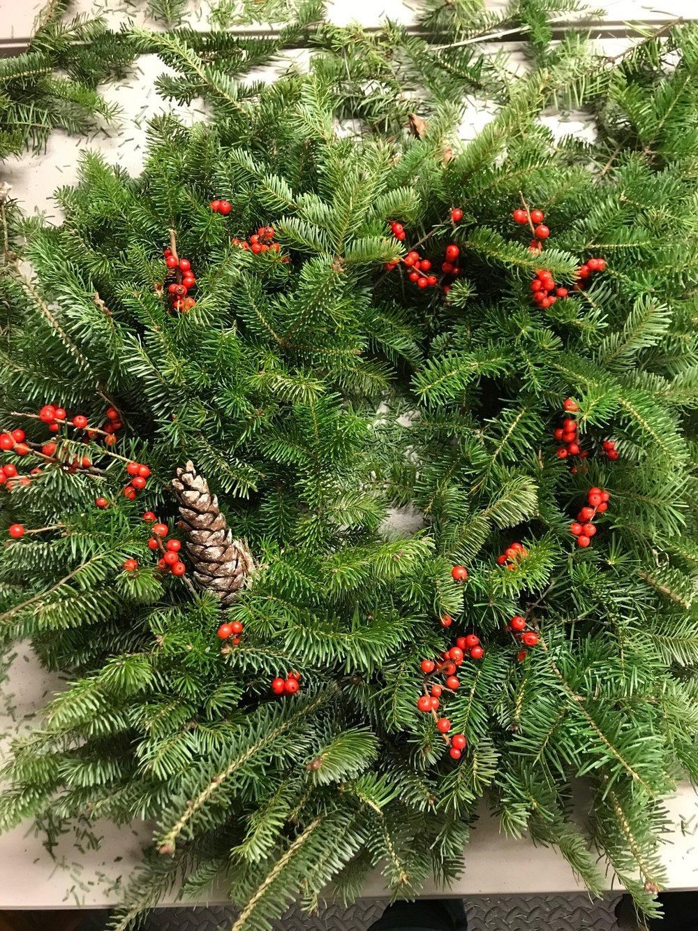 Wreaths 3.JPG