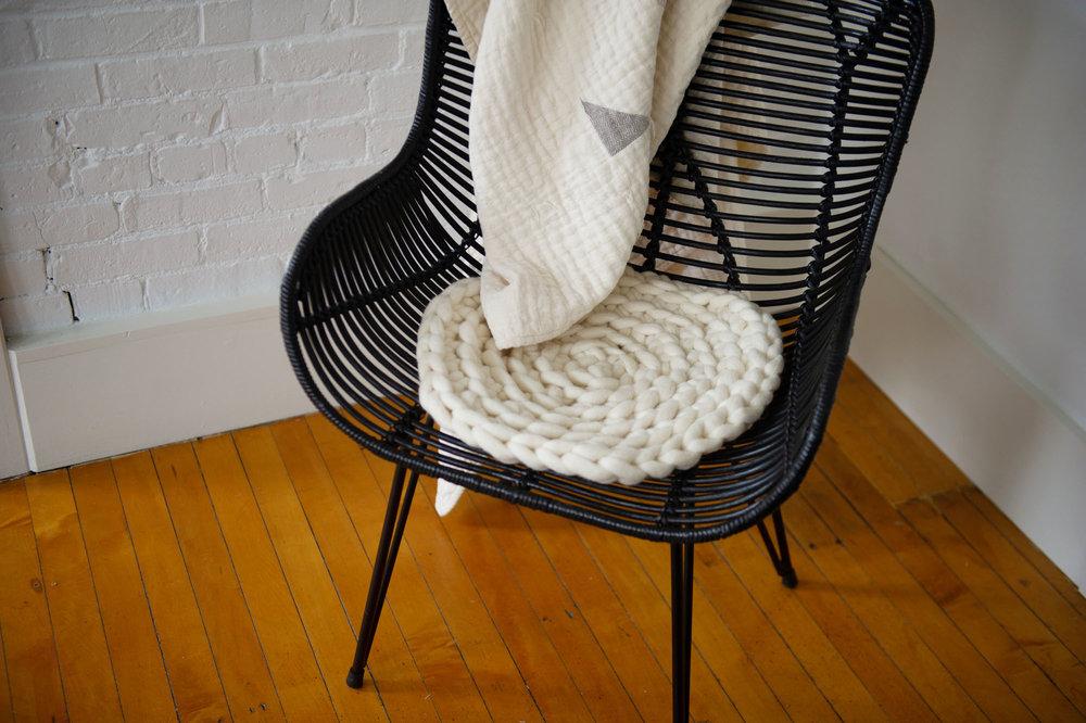 Sit Upon Chair Pad.jpg