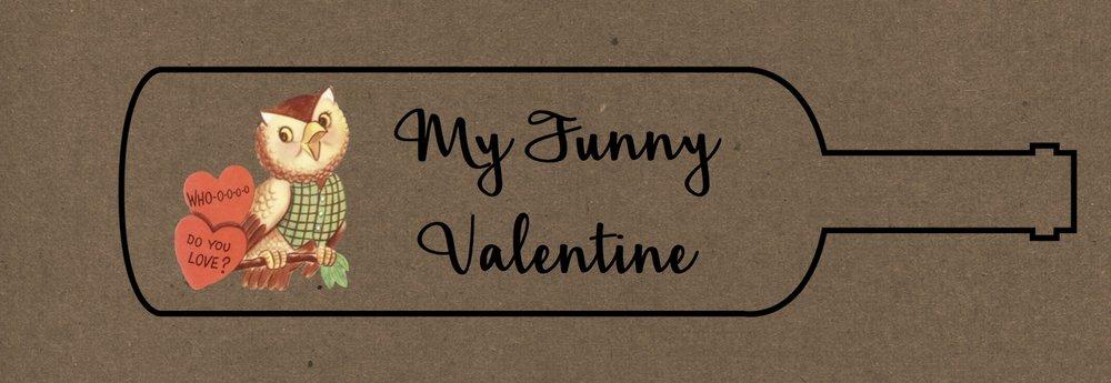 My Funny Valentine.jpg