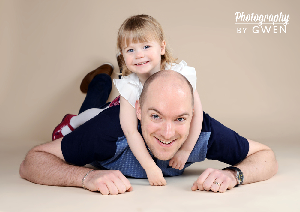 fathers-day-photoshoot-photography-gift.jpg