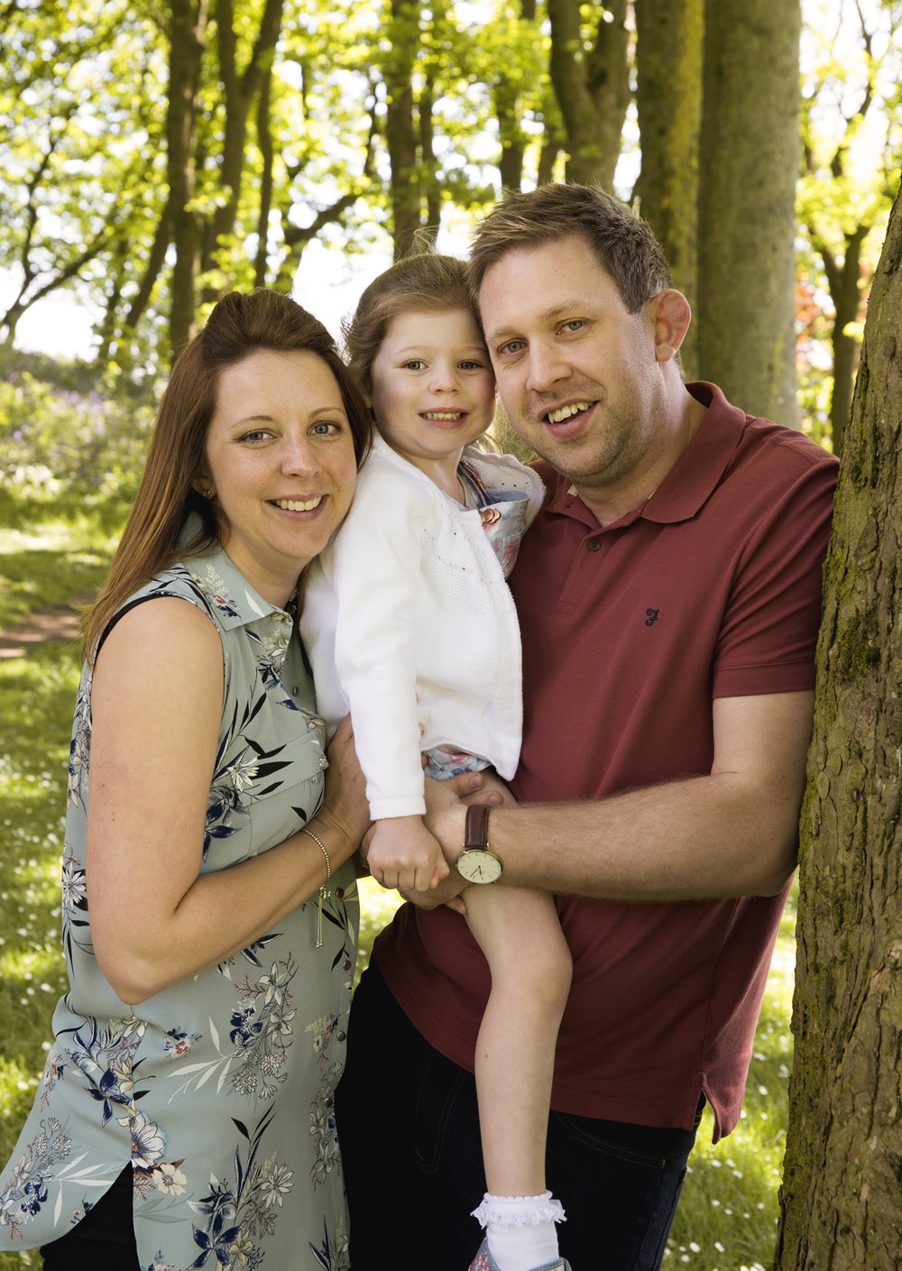 photographer-photography-lifestyle-family-rochdale.jpg