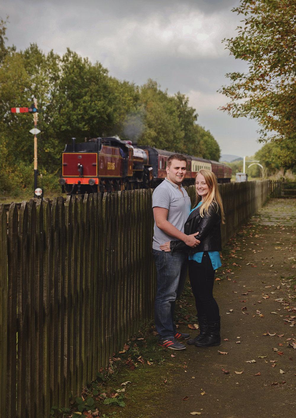 ramsbottom-train-steam-photography-bury.jpg