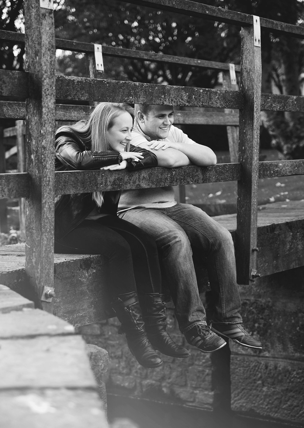 couple-photoshoot-engagement-photography-bury.jpg