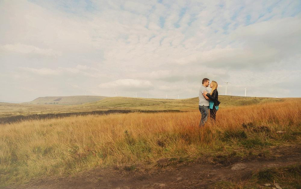 couples-photoshoot-rochdale-bury-lancashire-north-west.jpg