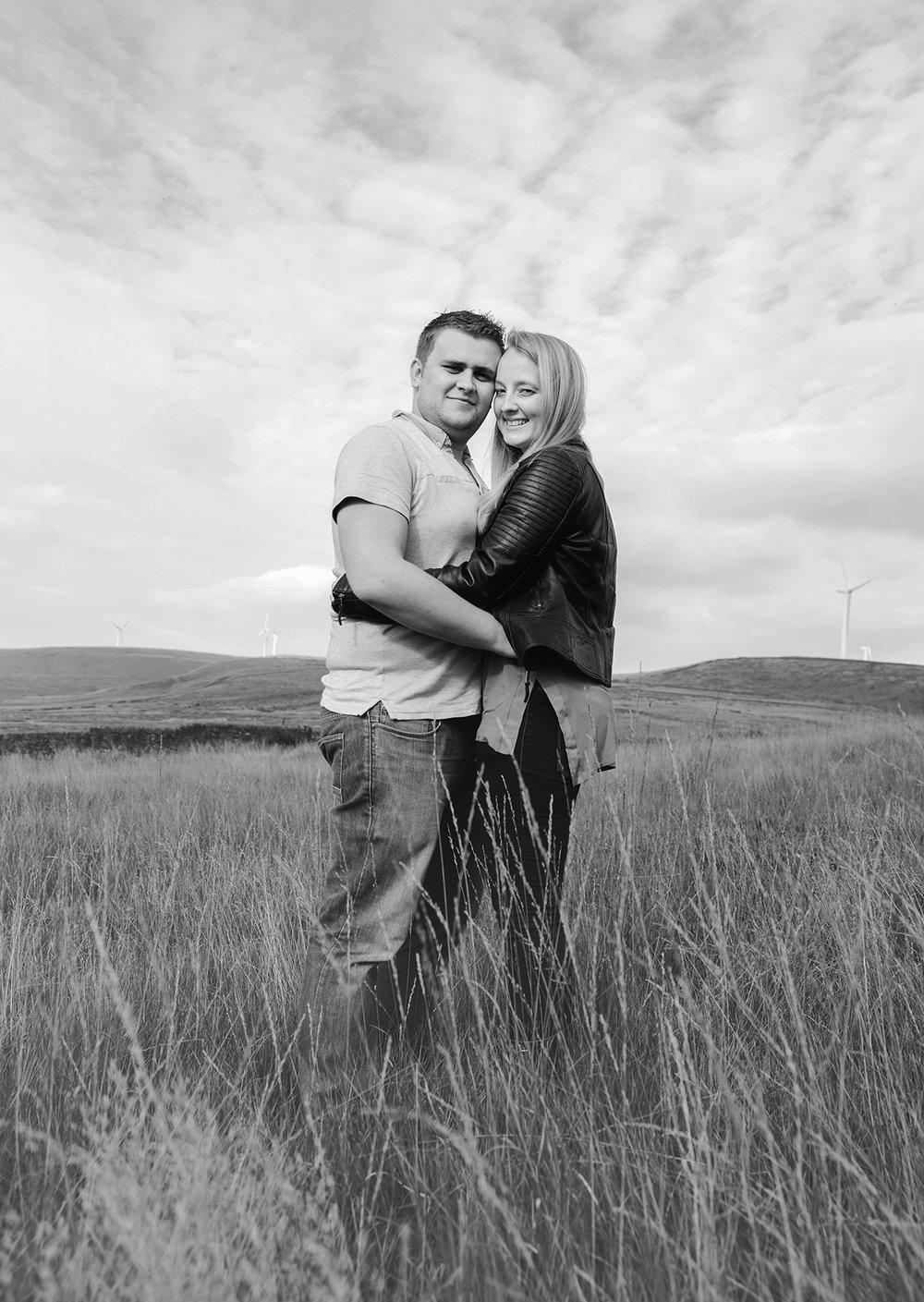 engagement-photography-rochdale-lancashire-north-west-photographer.jpg