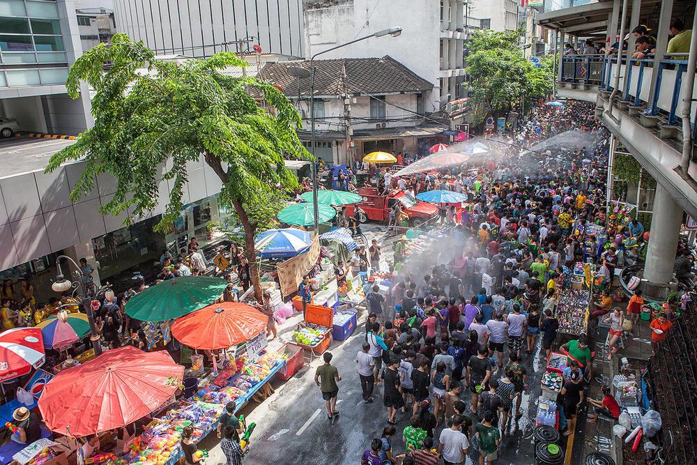 Songkran01.jpg