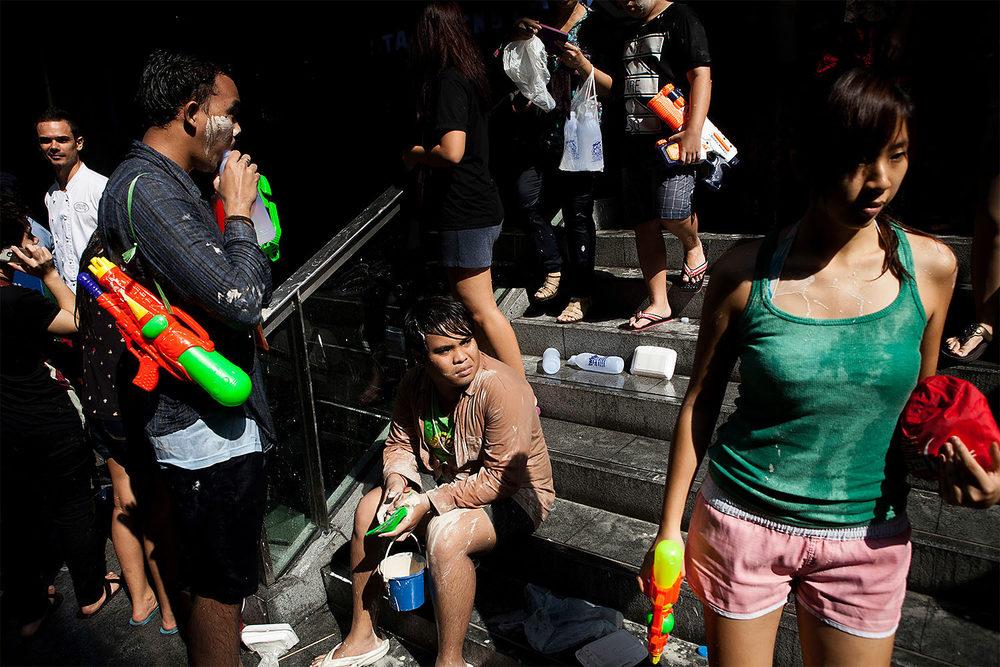 Songkran04.jpg