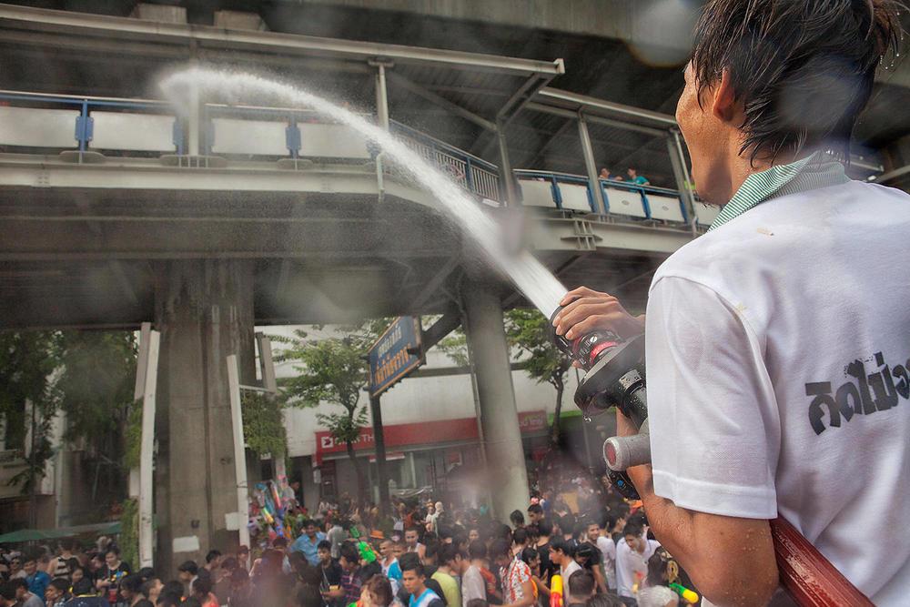 Songkran07.jpg