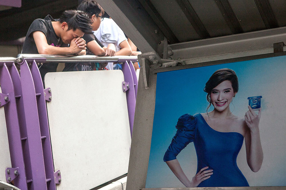 Songkran09.jpg