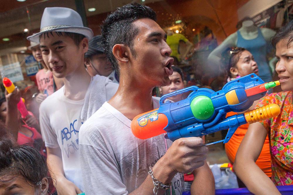Songkran10.jpg
