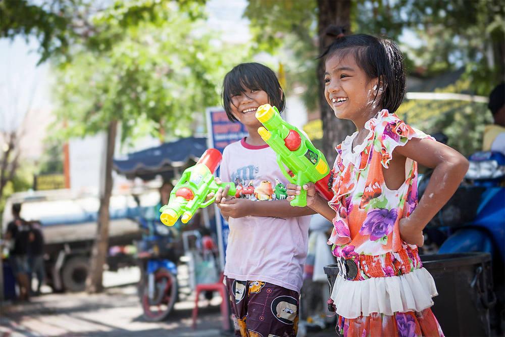 Songkran14.jpg