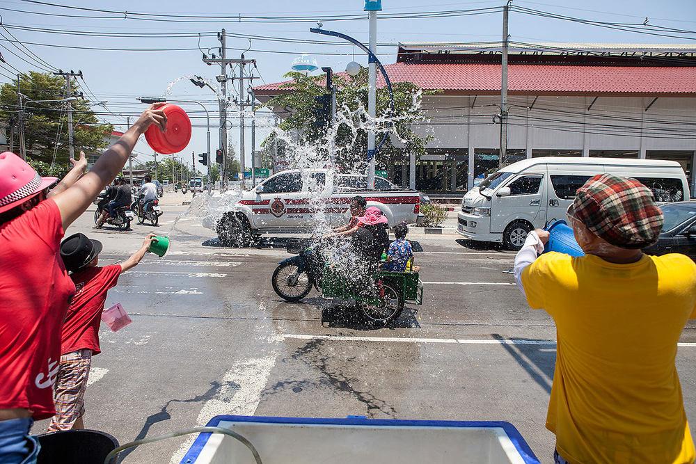 Songkran13.jpg
