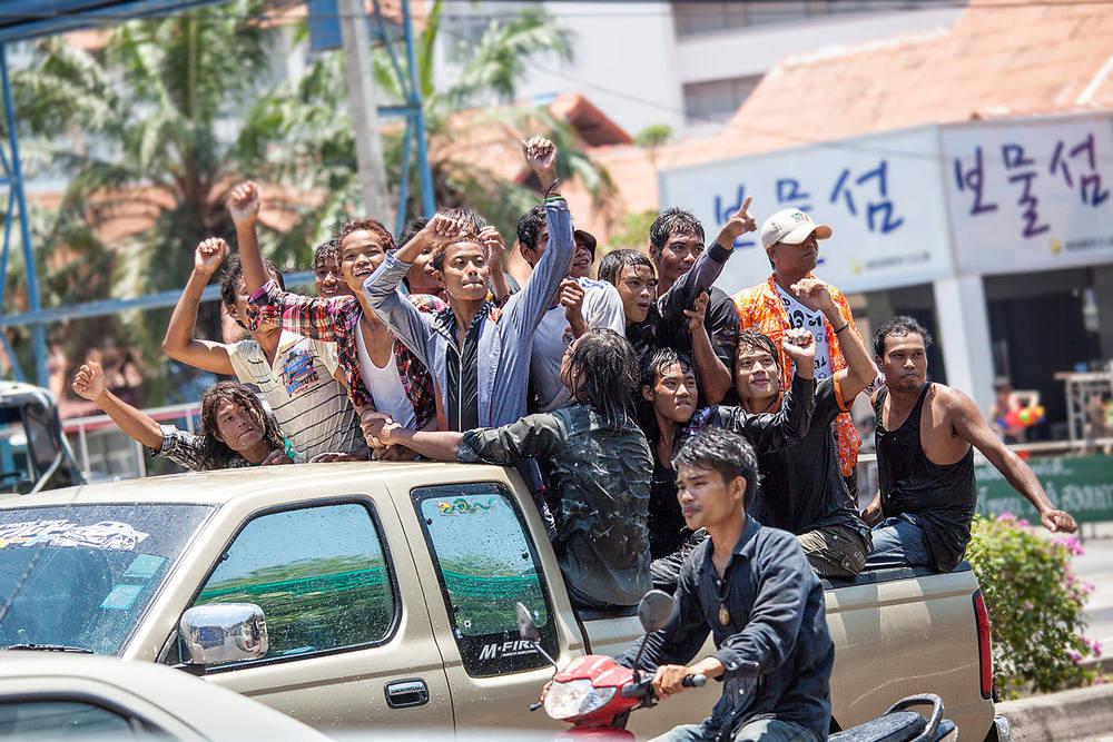 Songkran17.jpg