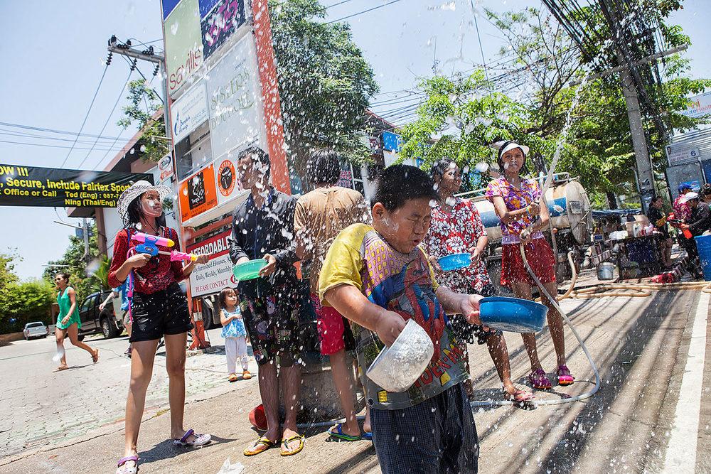 Songkran16.jpg