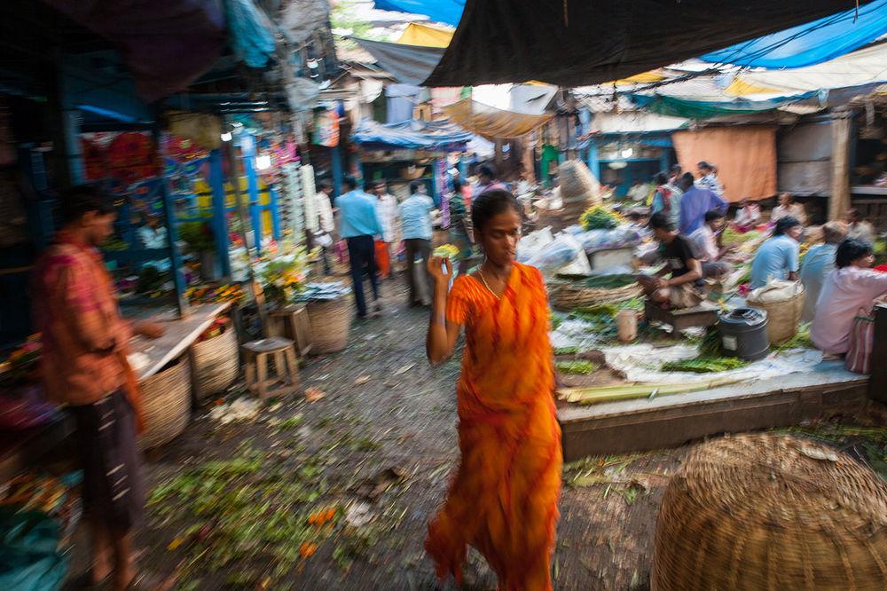 Flower market Howrah04.jpg