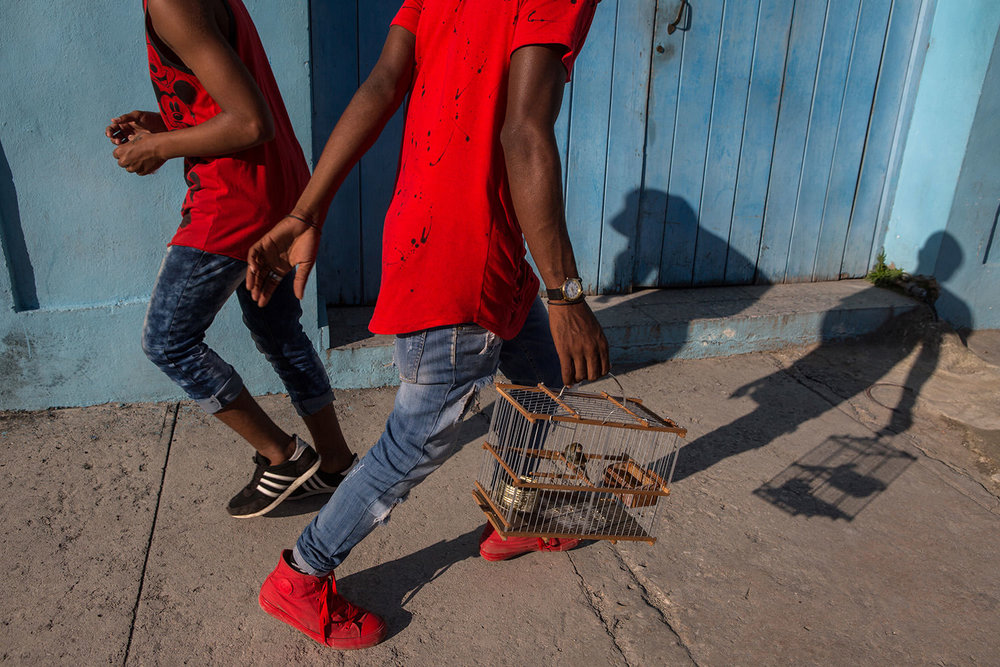 Havana in color 04.jpg