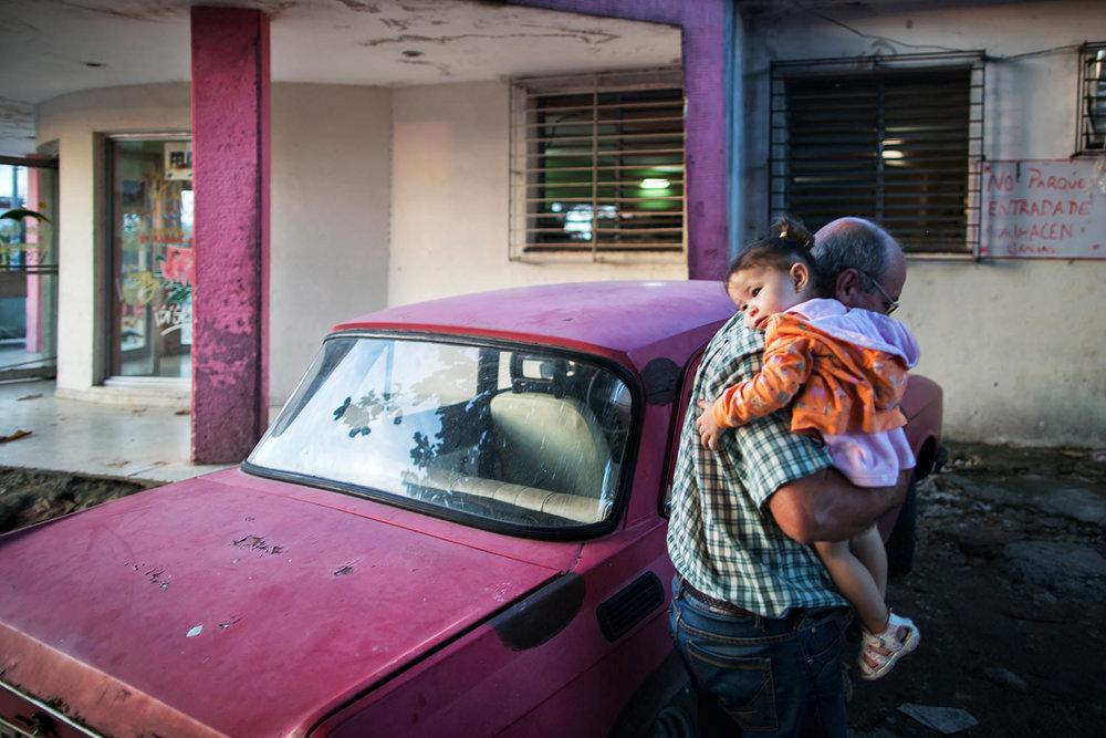 Havana in color 07.jpg