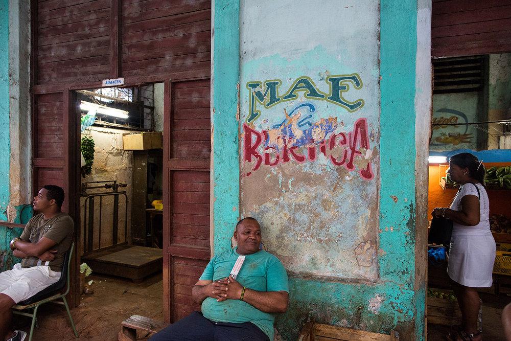 Havana in color 10.jpg