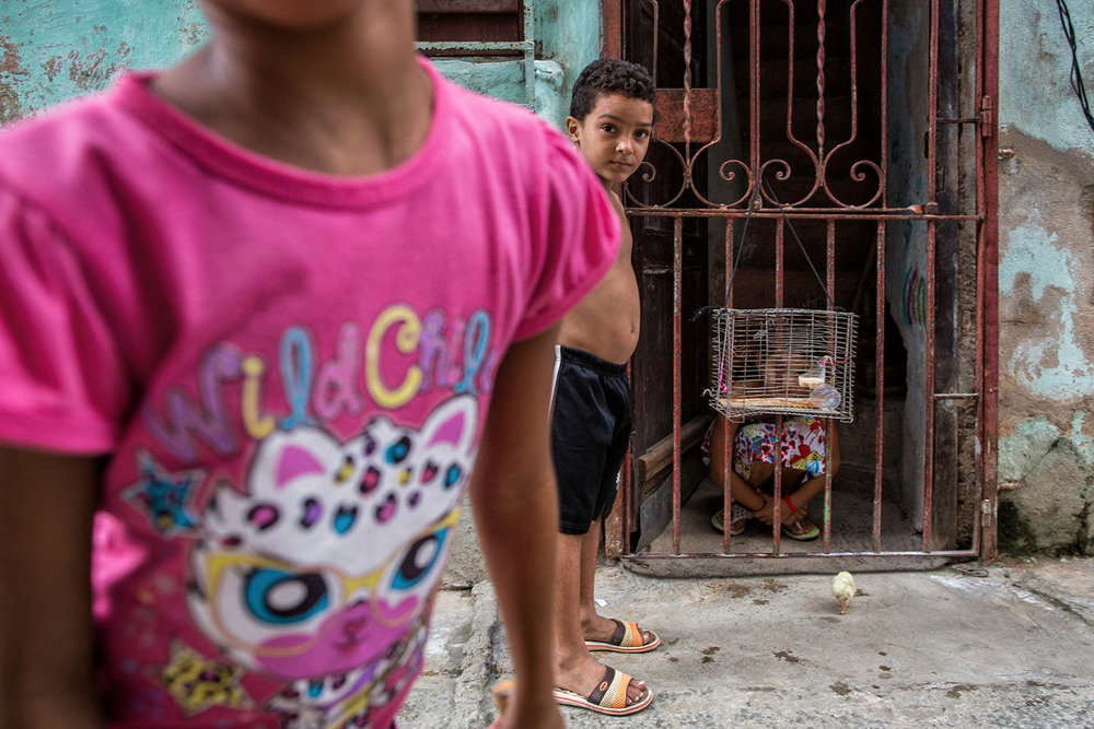 Havana in color 14.jpg