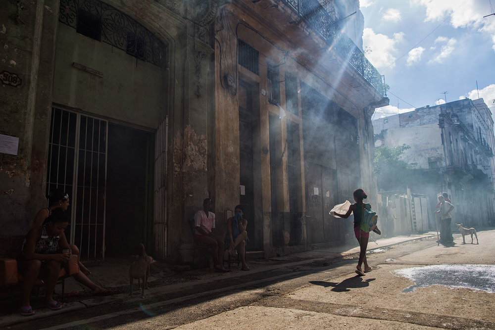 Havana in color 20.jpg