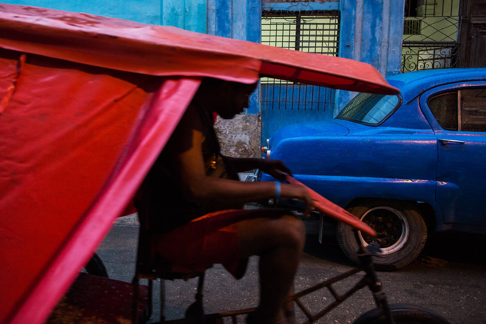 Havana in color 31.jpg