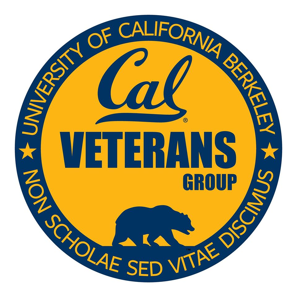 Cal Veterans Group