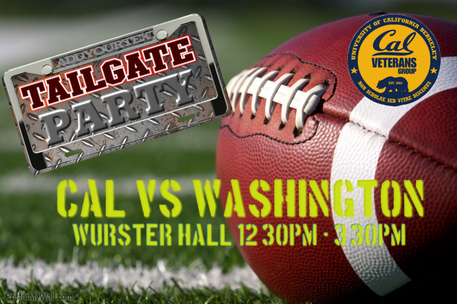 Copy of TAILGATE PARTY EVENT FOOTBALL GAME FLYER - Made with PosterMyWall (1).jpg
