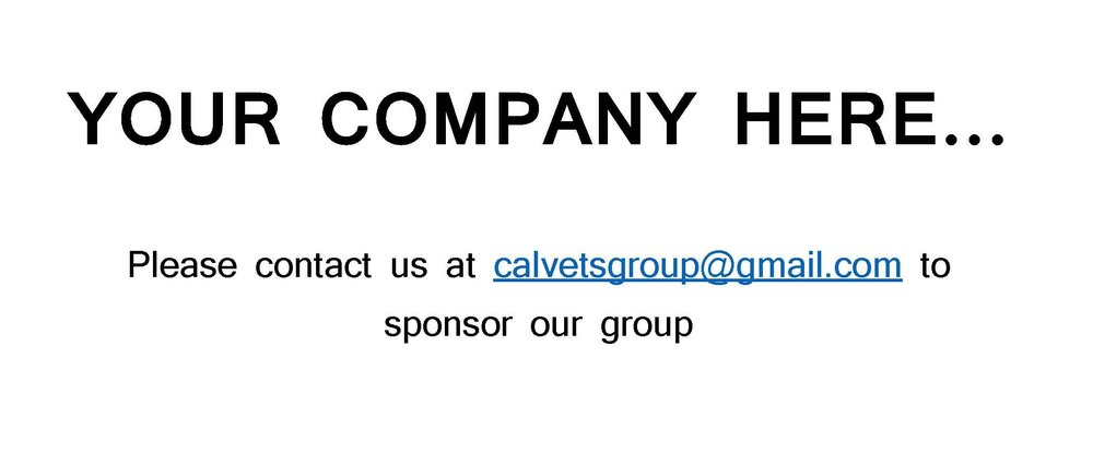 YOUR COMPANY HERE.jpg