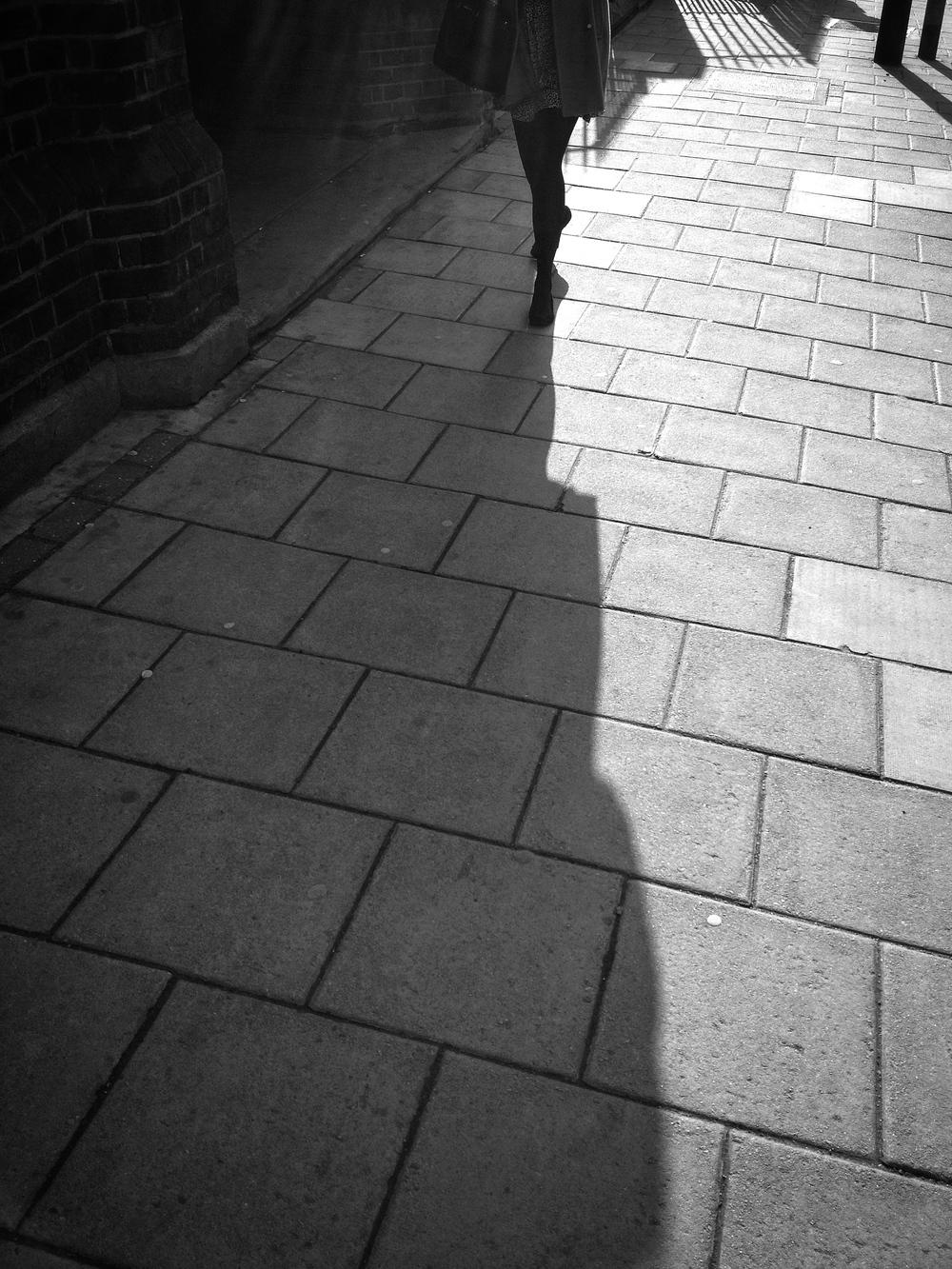shadow-dancer-janbernet-photography.JPG