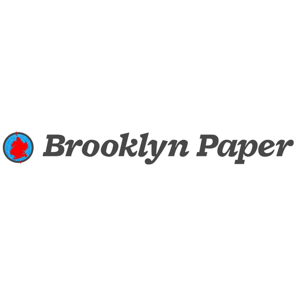 Metabrew-Brooklyn-Paper