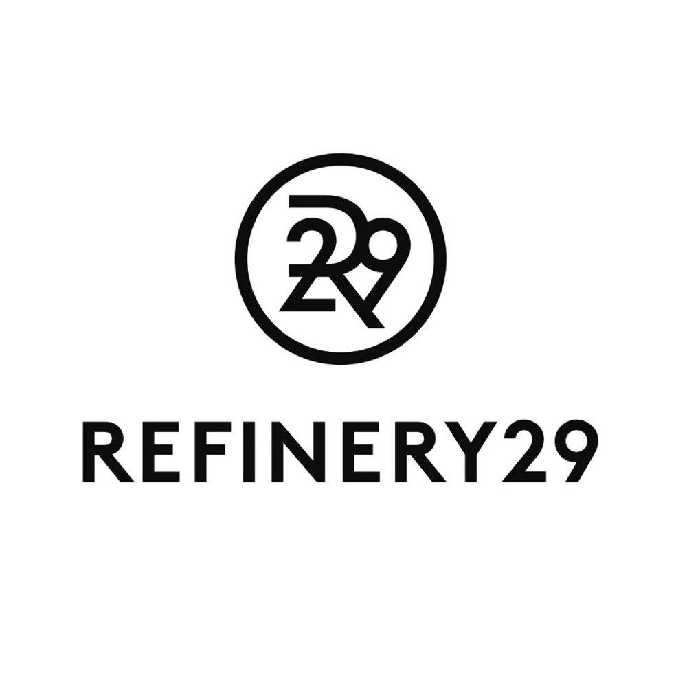 Metabrew-Refinery29