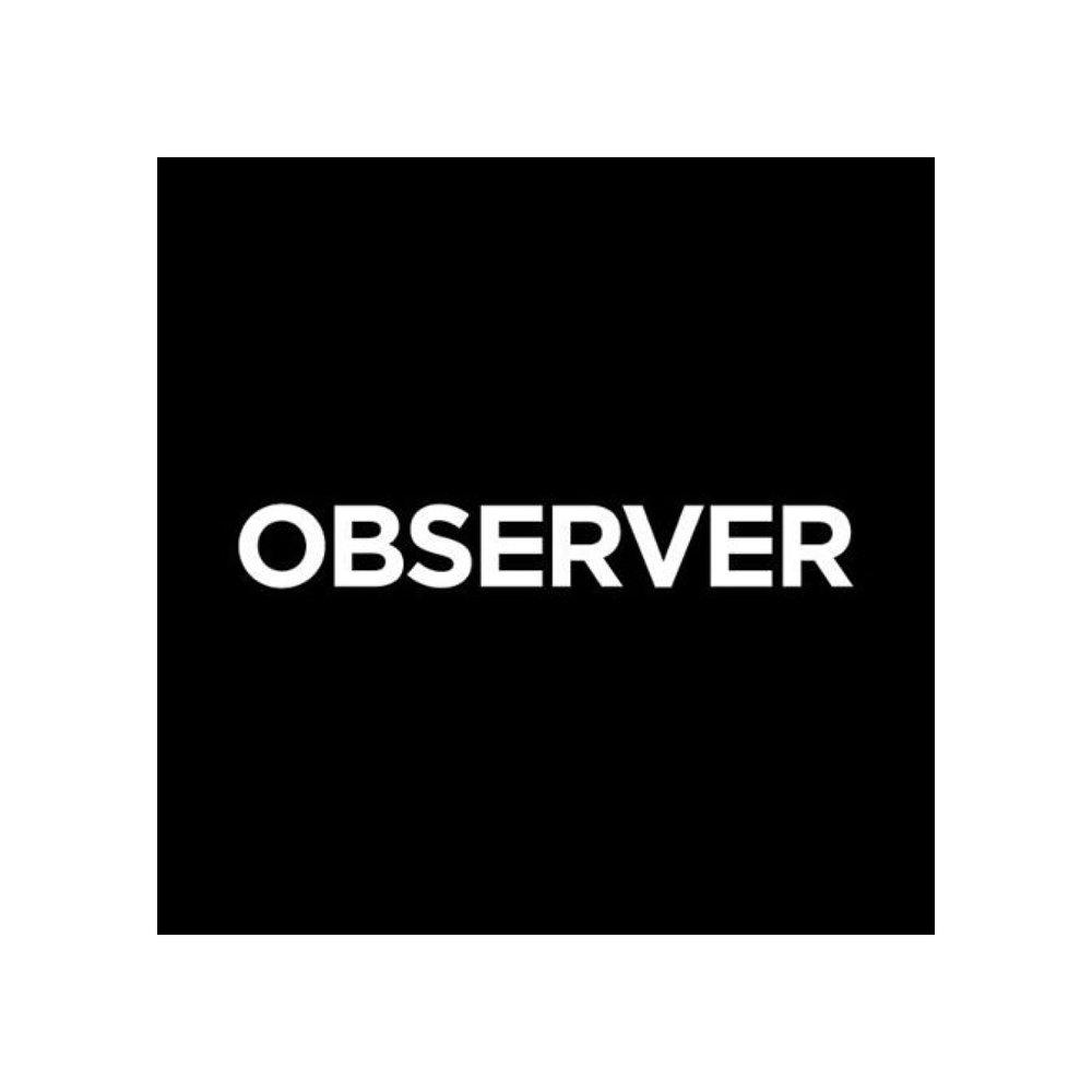 Metabrew-Obersever
