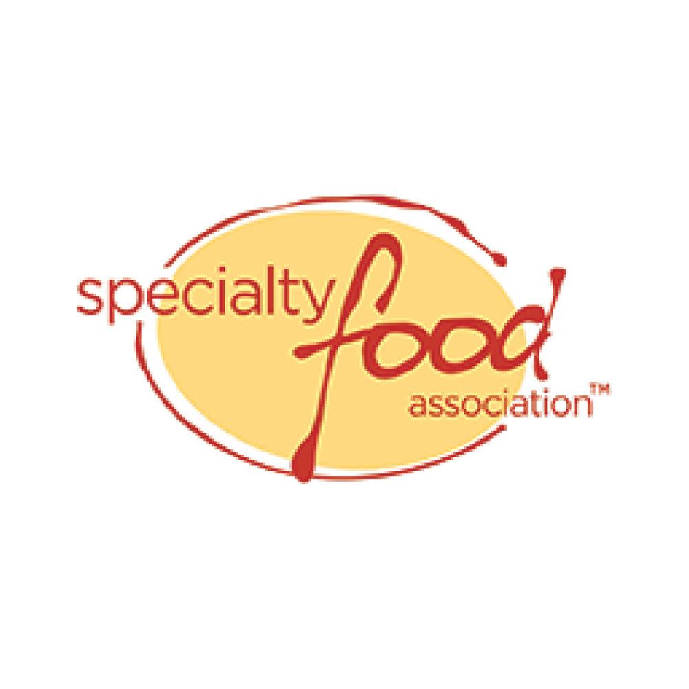 Metabrew-Victoria-Fine-Foods-Specialty-Food-Association