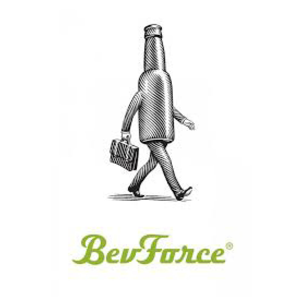 Metabrew-BevForce.jpg
