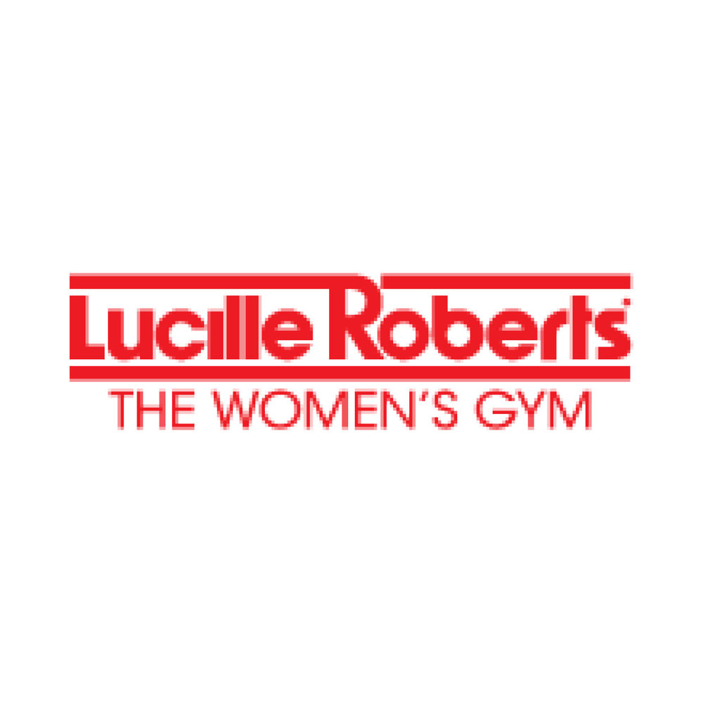 Metabrew-Lucille-Roberts