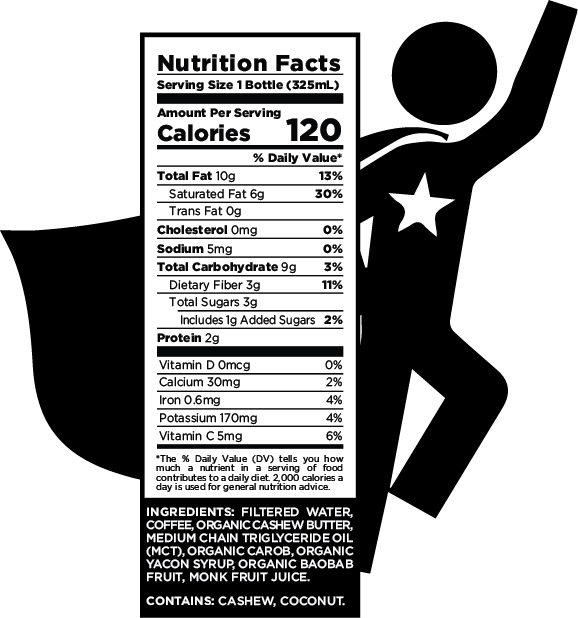 Nutritional-Facts-for-website-coffee.png