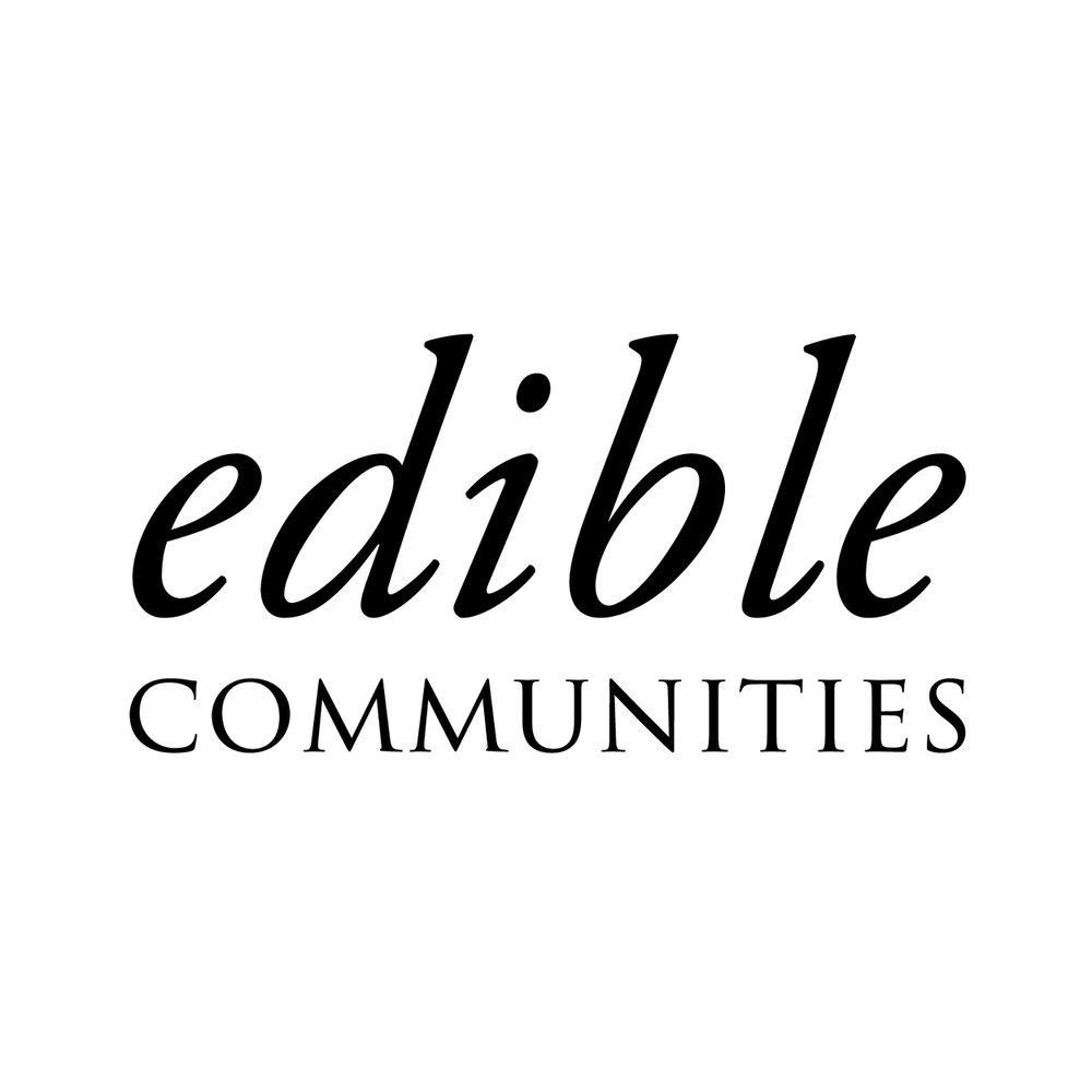 Metabrew-Edible-Communities
