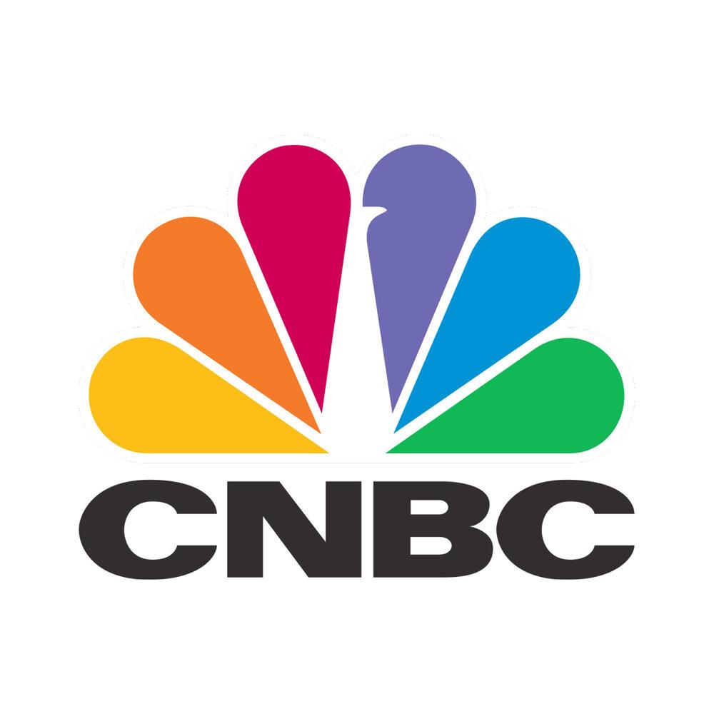 Metabrew-CNBC
