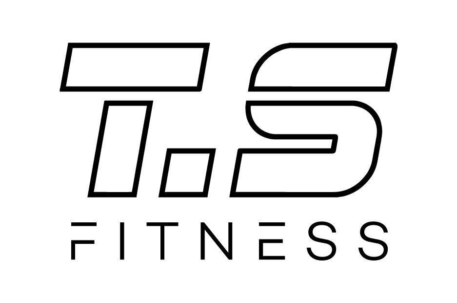 TS fitness.jpg