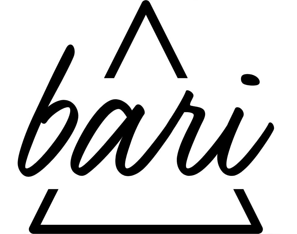 BARI bw.png
