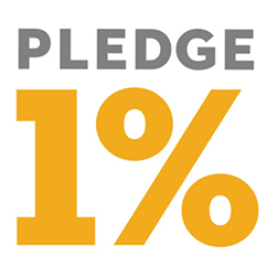 Metabrew-Pledge-1%.jpg