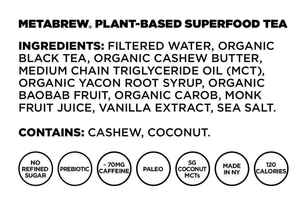 Metabrew-Tea-Ingredients.jpg