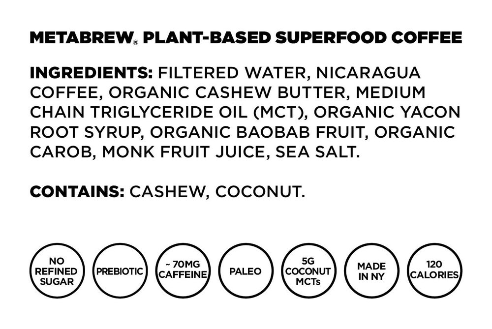 Metabrew-Coffee-Ingredients.jpg
