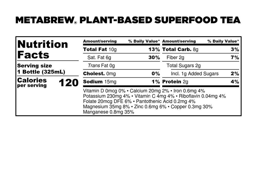 Metabrew-Tea-Nutritional-Info.jpg